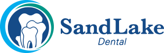 Sand Lake Dental Store